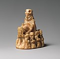 Chess Piece in the Form of a Queen MET DP285164.jpg