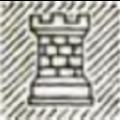 Chess mg190 rld.png