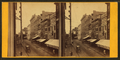 Chestnut Street, above Fourth, north side, from Robert N. Dennis collection of stereoscopic views.png
