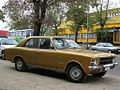 Chevrolet Opala Deluxe Sedan 1978.jpg