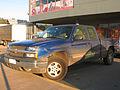 Chevrolet Silverado Z71 Adventure Cab 2004 (9371584293).jpg