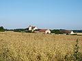 Chevry-en-Sereine-FR-77-Villechasson-abbaye-a1.jpg