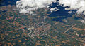 Chiari Aerial photographs 2010-by-RaBoe-77.jpg