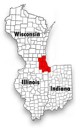 Chicagoland-map-tristate.jpg