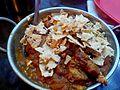 Chicken Achari.jpg