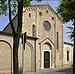 Chiesa Convento San Francesco Facciata Treviso.jpg