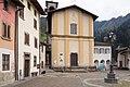 Chiesa Piazzolo.jpg