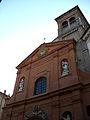Chiesa di San Barnaba a Modena.jpg