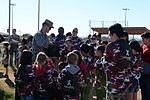 Children 'deploy' during Nellis event 151114-F-MI136-032.jpg