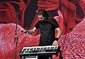 Children of Bodom - Elbriot 2017 33.jpg