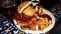 Chili burger.jpg