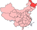 China-Heilongjiang.png