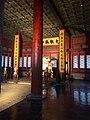 China IMG 0414 (28661445943).jpg