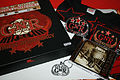 Chinese Democracy Promo Box.jpg