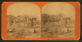 Chinese Fishing Camp, Pacific Coast, Cal, from Robert N. Dennis collection of stereoscopic views.png