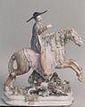 Chinese horseman MET ES8049.jpg