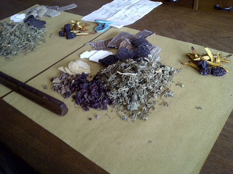 Chinese traditional medicine.jpg