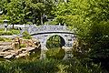 Chinesischer Garten Brücke1.jpg