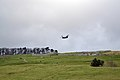 Chinook At Housesteads (35741790).jpeg