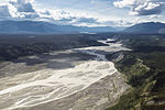 Chitina River Below the Nizina River Confluence (20992693003).jpg