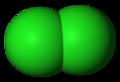 Chlorine-3D-vdW.png