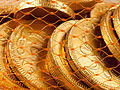 Chocolate Coins (11734099083).jpg