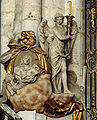 Choeur Cathédrale d'Amiens 110608 01.jpg