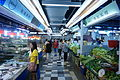 Choi Ming Shopping Centre 2015 06 part8.JPG