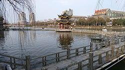 Chongchuan, Nantong, Jiangsu, China - panoramio (31).jpg