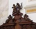 Chorgestuehl St. Peter und Paul Neustift Freising-1.jpg