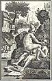 Chorier - L'Académie des dames, 1770, PL-24.jpg