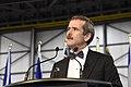 Chris Hadfield speech at CAHRF.jpg