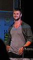 Chris Hemsworth 2010 Comic-Con Cropped.jpg