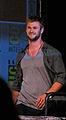 Chris Hemsworth 2010 Comic-Con Cropped.jpg