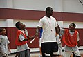 Chris Paul Basketball Camp (3771608161).jpg
