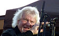 Chris Squire, Lowiston, NY, July 2012.JPG