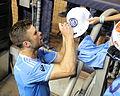 Chris Wingert NYCFC vs. Houston Dynamo- 5-30-2015 (17667269214).jpg