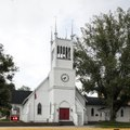 Christ Episcopal Church in Douglas, Wyoming LCCN2015634050.tif