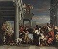 Christ in the House of Simon the Pharisee P7258.jpg