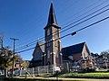 Christ the King Catholic Parish Church, Concord, NH (49188848712).jpg