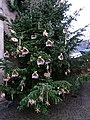 Christbaum - panoramio.jpg