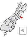 Christchurch CC.PNG