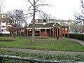 Christchurch Gardens - geograph.org.uk - 1735470.jpg