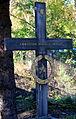Christian Magnus Falsen grav.jpg