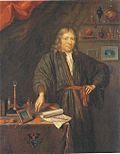 Christian van Bracht