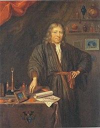 Christian van Bracht - Self-portrait.jpg
