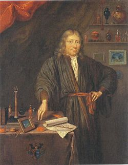 Christian van Bracht - Self-portrait.jpg
