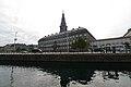 Christiansborg Slot (37848584256).jpg
