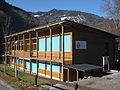Christliches Internat Gsteigwiler, Schweiz 01.JPG