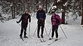 Christmas Ski (6573406327).jpg